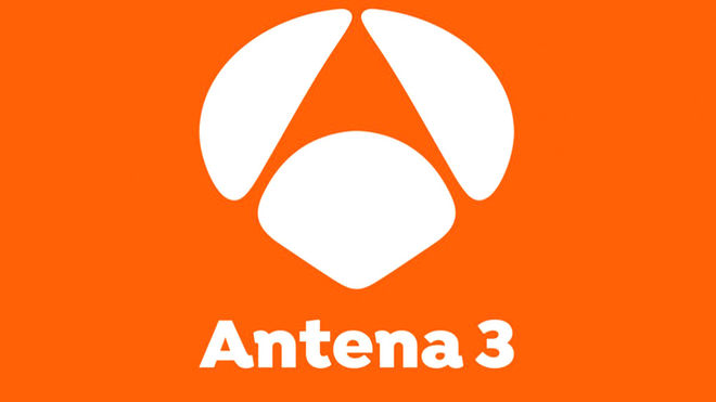 REPORTAJE ANTENA 3 TELEVISION
