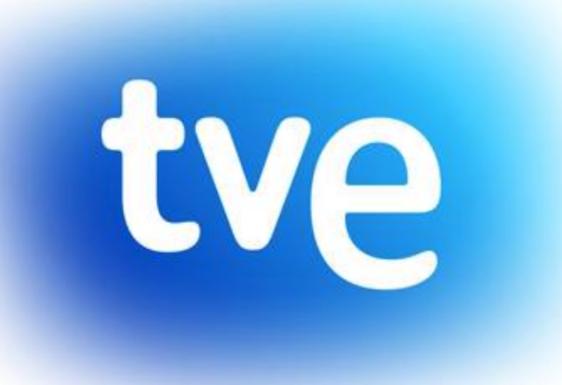 ECOSHIP in TVE 2