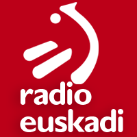 RADIO EUSKADI INTERVIEW